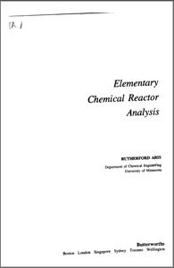 engineering economic analysis solution manual