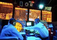 una negra proyeccion mundial para los proximos meses Controladores+aereos