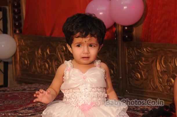 Photos Of Cute Babies