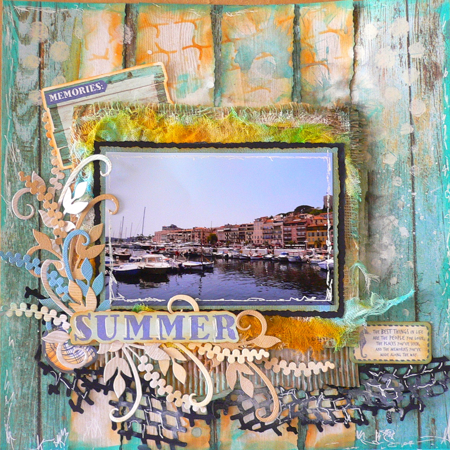 How to scrapbook on mac - Tuesday February 23 2016