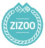 In the Startup Spotlight - Zizooboats
