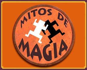 Simbología Mágica