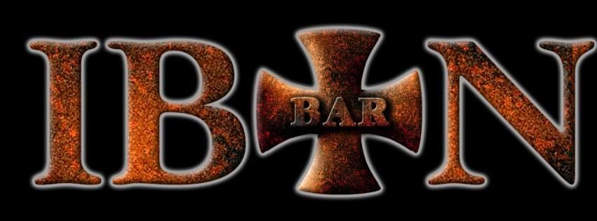 bar Ibon