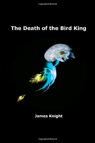 Death of the Bird King