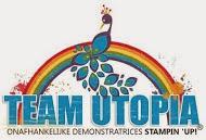 Sluit je aan bij Team Utopia