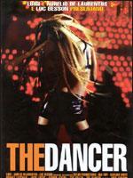 Film sulla danza in dvd