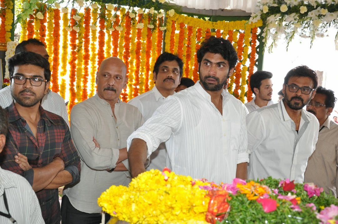 Celebs Pay Homage to Rama Naidu-HQ-Photo-134