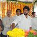 Celebs Pay Homage to Rama Naidu-mini-thumb-134