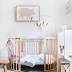 | Baby's rooms: favourite cots