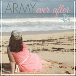 Army Ever After