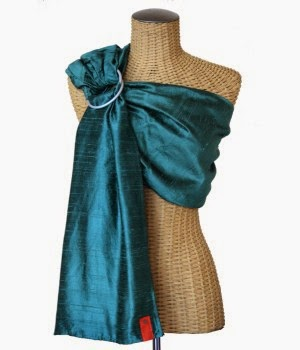 http://www.abbysprouts.com/Simple-Silk-2-Layer-Ring-Sling-by-Sakura-Bloom-p/8035.htm
