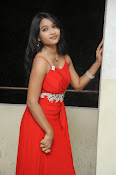 Shrutija glam pics in red-thumbnail-11