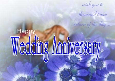 wedding anniversary quotes