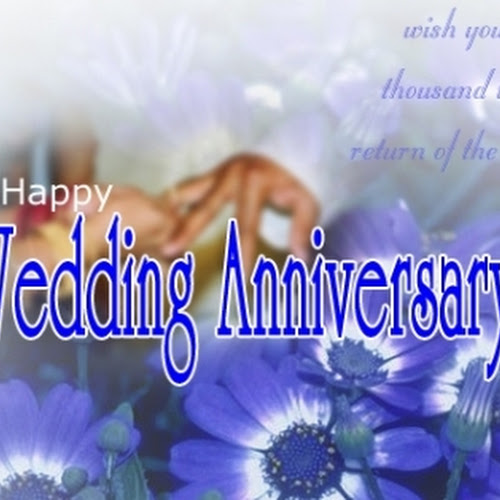 wedding anniversary quotes Download
