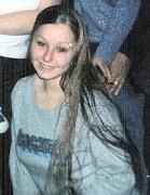 Foto Korban Penculikan dan Pemerkosaan Amanda Berry, Gina DeJesus dan .