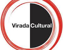 Programação da Virada Cultural - Araçatuba e Estado