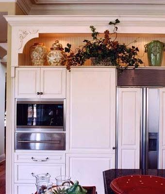 Decora el hogar ideas para decorar tu cocina for Ideas para disenar tu cocina