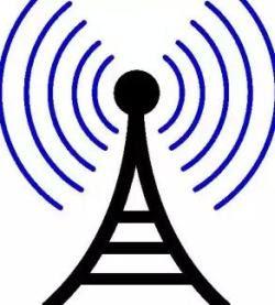 radiazioni wifi