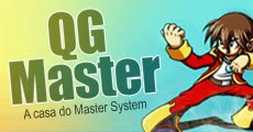 qgmaster