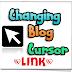 Cara Mengubah Tampilan Cursor Pada Link Blog