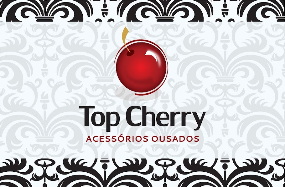 TOP CHERRY ACCESSORIES