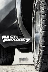 Furious Seven Online on Yify
