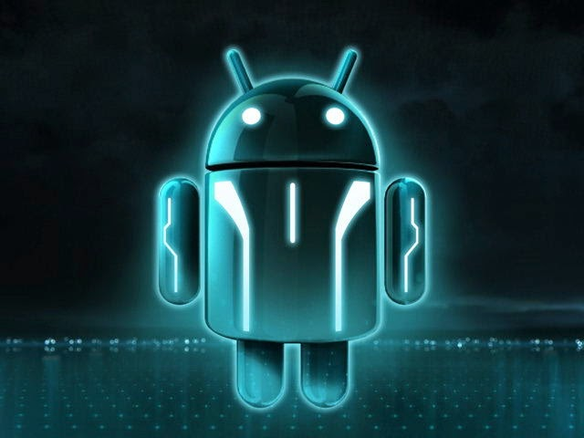 factory reset android, jamjami cell