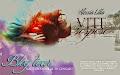 VITE SOSPESE BLOG TOUR + GA by Triskell e Alessia Litta