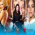 EN BLANCO Y NEGRO: ¿Morirá la telenovela en Puerto Rico?