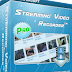 Apowersoft Streaming Video Recorder 4.9.0 With Key Download