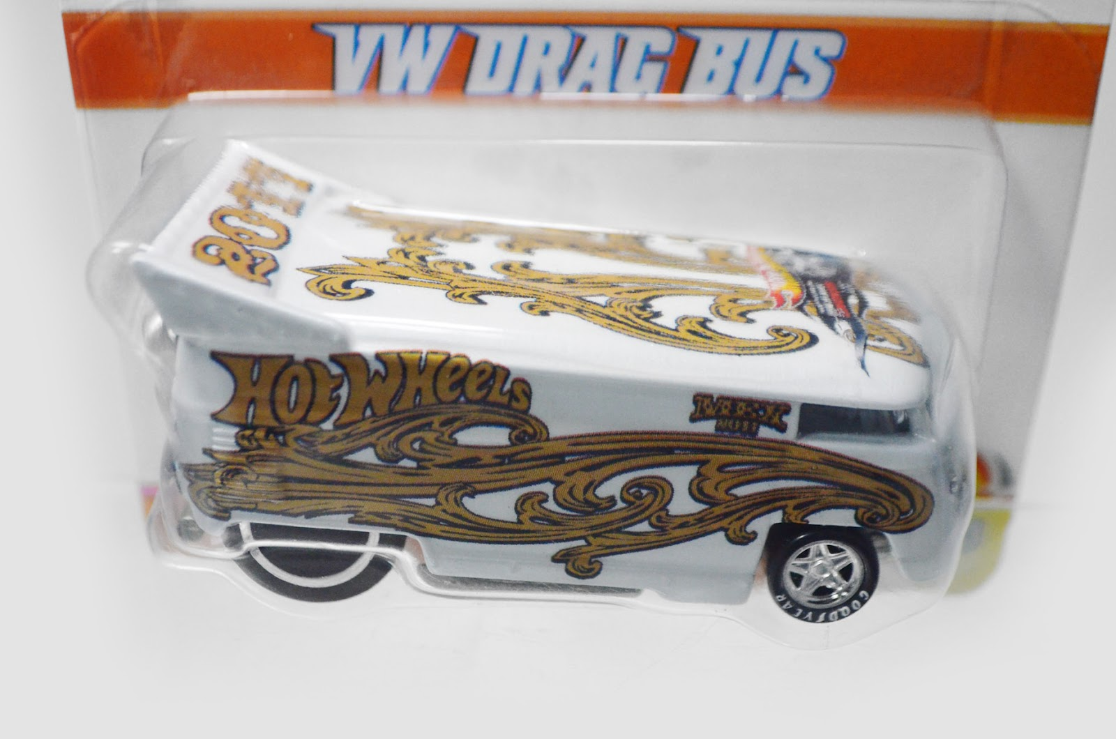 Limited edition hot wheels for sale mexico convention for 9 salon hot wheels mexico