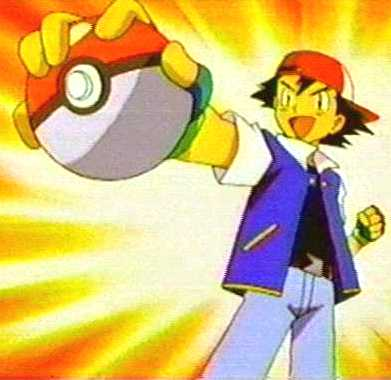 [Image: ash_pokeball2.img_assist_custom.jpg]