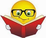 excel, fórmulas, funções, facilidade, dia-a-dia, aninhadas, estudar, ler
