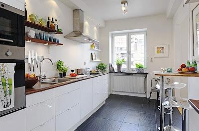 Model Model inspirasi Desain Dapur Yang Simple Dan Bersih_e.jpg