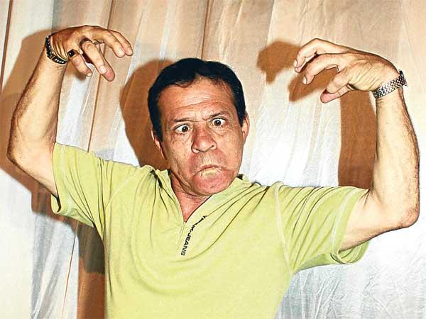 M U00fasica De Domingo Miguelito Barraza