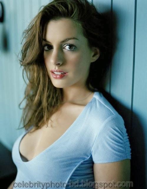 Anne+Hathaway+Hot+Photos003