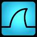 Wireshark v1.11.3 - The world's foremost network protocol analyzer