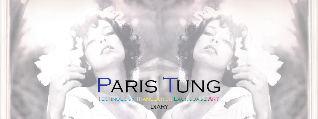PARIS TUNG