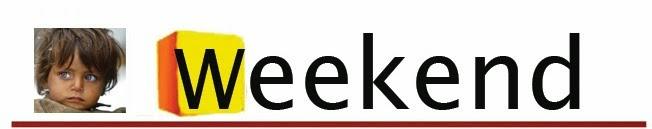Εβδομάδα * κοινωνικό και πολυπολιτισμικό Περιοδικό