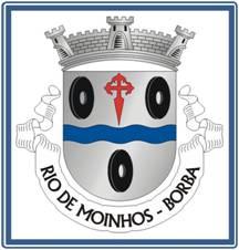 FREGUESIA DE RIO DE MOINHOS