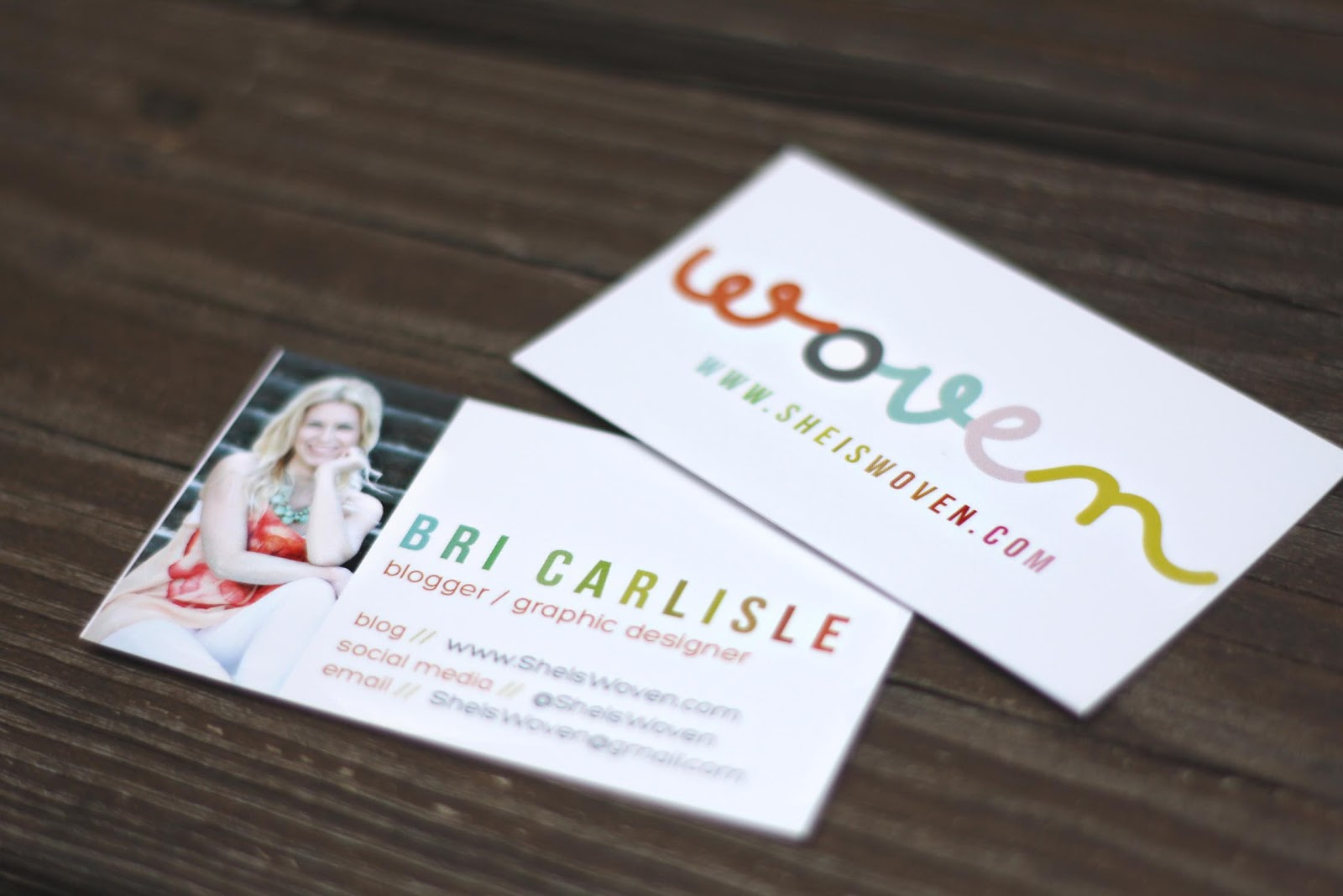 Lovely Image Of Business Cards Vistaprint - The Business Cards ...