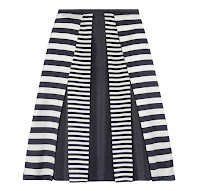 Céline, sac-à-main, cuir, michael-kors, michael, kors, gabbana, dolce-gabbana, robe, dress, balmain, lanvin, fashion-week, défilé, tendance, noir-et-blanc, rayures, mode, fashion, black, white, nb, bw, stripes, marc-jacobs, paul-and-joe, moschino, fashion-stripes, tendance, verticales, horizontales, obliques, diagonales, fines, epaisses, damier, losanges, hypnotique, geometrique, pochette, roger-viver, sac, bag, glasses, lunettes, lunettes-de-soleil, illesteva, jupe, veste, pret-à-porter, dessin, podiums, du-dessin-aux-podiums