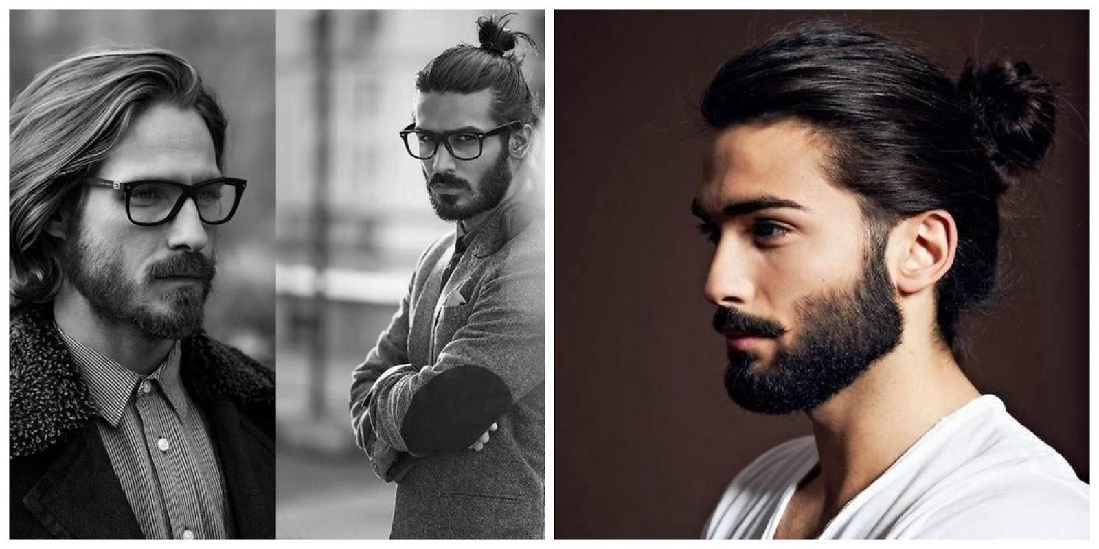 Lo mejor en cortes y peinados para hombres artes davinci - Peinados de hombres ...