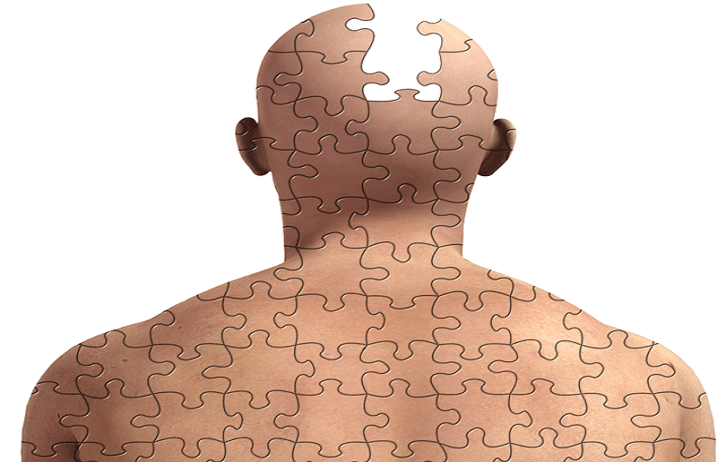 افحص نظرك هنا لتتأكد من سلامتك من مرض الزهايمر