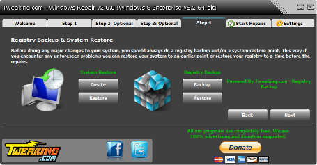 Windows%2BRepair%2B2.8.6%2BFINAL2 Download Windows Repair 2.8.6 FINAL Terbaru 2014
