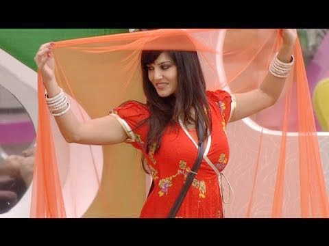 Sunny leone indian wear, Accept or reject Sunny leone in Bollywood, Ragini MMS 2, Big Boss