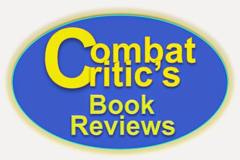 CombatCritic's Book Reviews