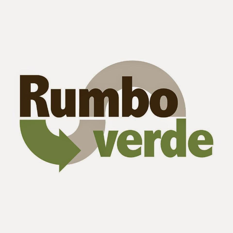 Rumbo Verde