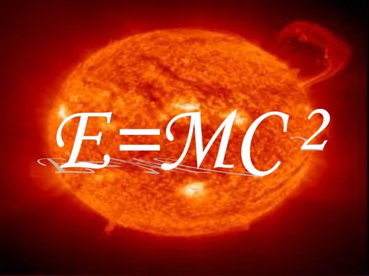 Kumpulan Judul Skripsi Fisika