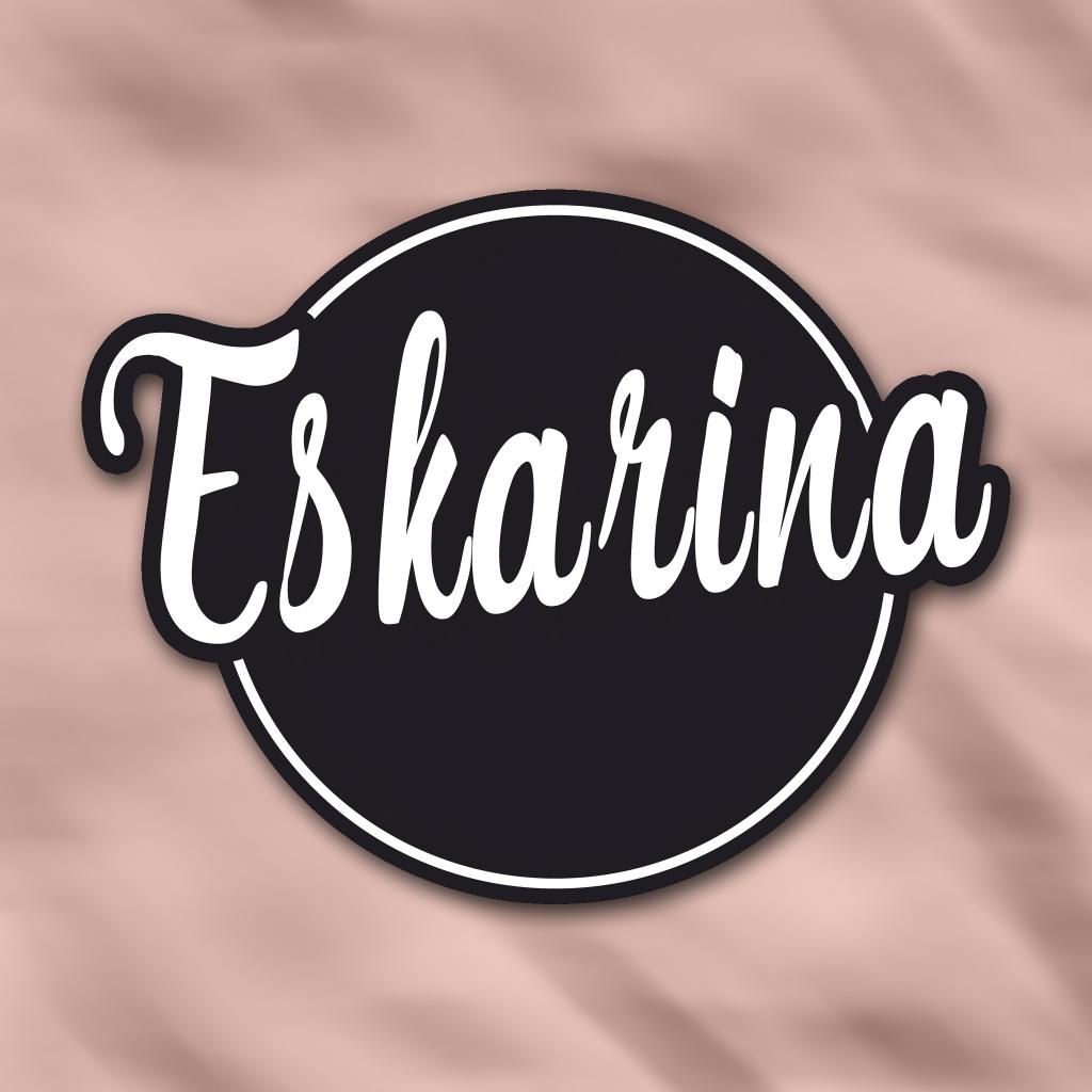 ESKARINA